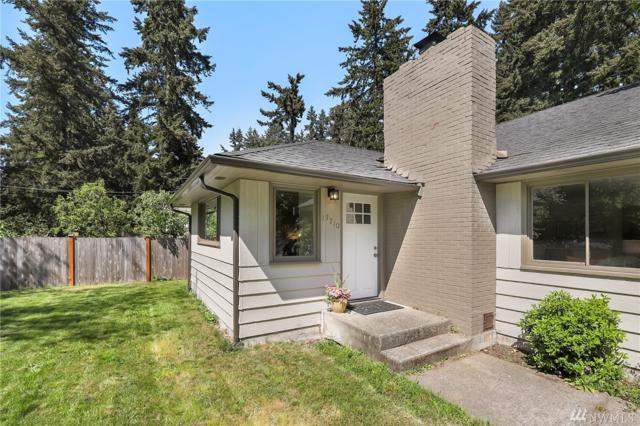 13710 Stone Ave N, Seattle, WA 98133 (#1291980) :: Better Homes and Gardens Real Estate McKenzie Group