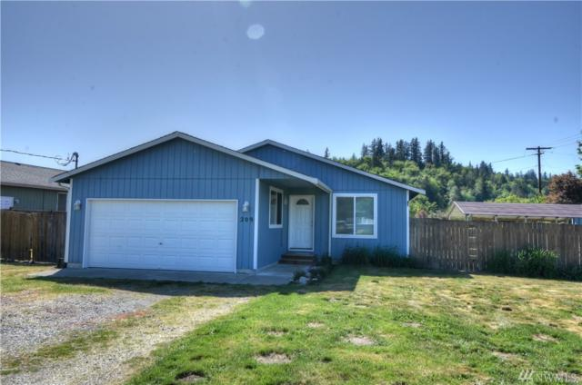209 Mcclellen St SE, Tenino, WA 98589 (#1291989) :: Better Homes and Gardens Real Estate McKenzie Group