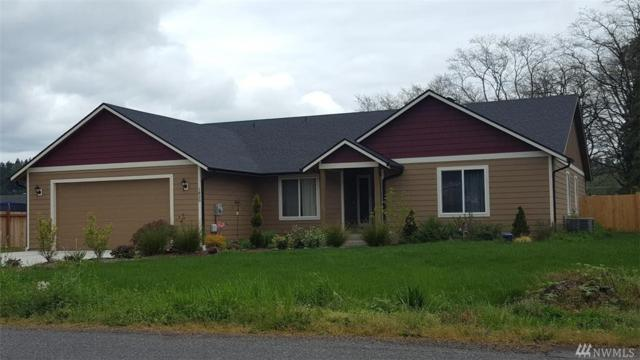 1830 Van Wormer St, Centralia, WA 98531 (#1291998) :: Alchemy Real Estate