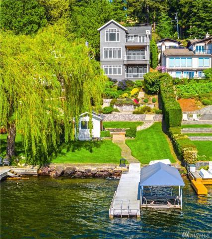11541 Holmes Point Dr NE, Kirkland, WA 98034 (#1292001) :: The DiBello Real Estate Group