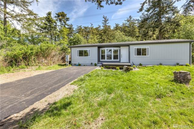 760 El Pozo St, Coupeville, WA 98239 (#1292004) :: Real Estate Solutions Group