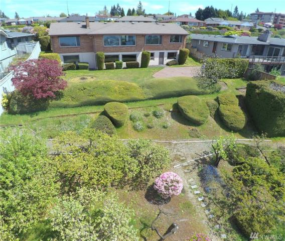 1728 S Aurora Ave, Tacoma, WA 98465 (#1292008) :: Better Homes and Gardens Real Estate McKenzie Group
