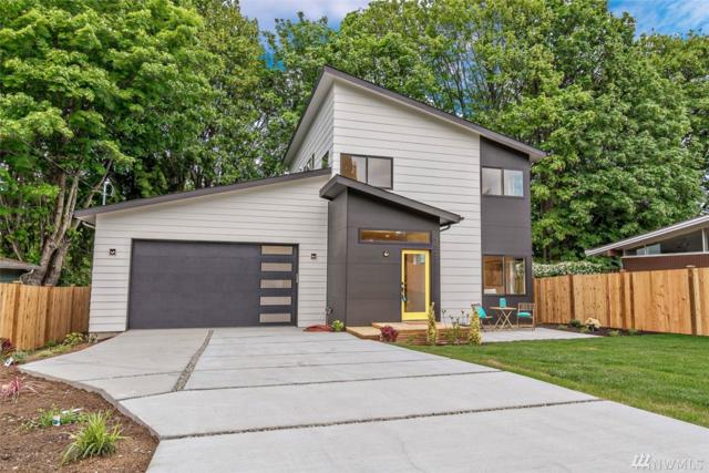 7333 26th Ave SW, Seattle, WA 98106 (#1292010) :: Homes on the Sound
