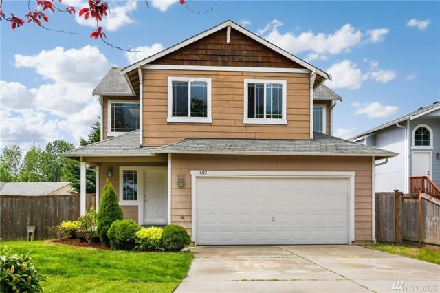 6112 80th Ave NE, Marysville, WA 98270 (#1292016) :: Better Homes and Gardens Real Estate McKenzie Group
