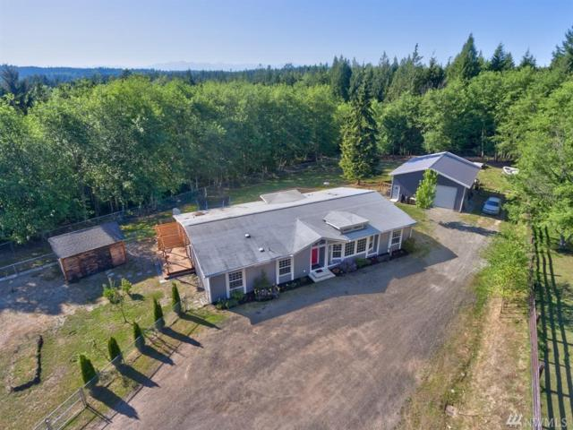 2628 150th Ave SW, Lakebay, WA 98349 (#1292028) :: Homes on the Sound