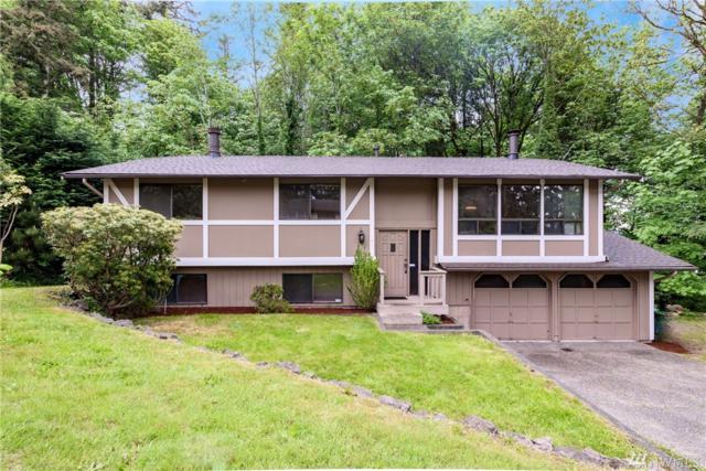9444 NE 138th St NE, Kirkland, WA 98034 (#1292046) :: The DiBello Real Estate Group