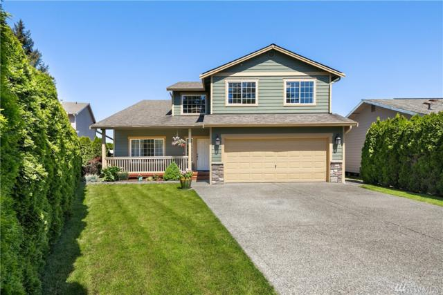 2517 92nd Place SE, Everett, WA 98208 (#1292053) :: Better Homes and Gardens Real Estate McKenzie Group