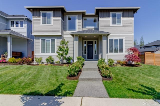 18501 Village Parkway E, Bonney Lake, WA 98391 (#1292058) :: Better Homes and Gardens Real Estate McKenzie Group