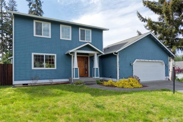 239 San Juan Dr, Sequim, WA 98382 (#1292059) :: Better Homes and Gardens Real Estate McKenzie Group
