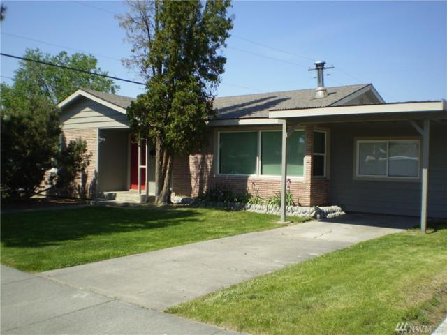 834 S Fairbanks Dr, Moses Lake, WA 98837 (#1292063) :: Homes on the Sound