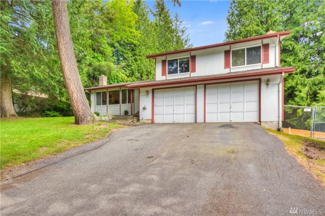 13725 48th Place W, Edmonds, WA 98026 (#1292066) :: Better Homes and Gardens Real Estate McKenzie Group
