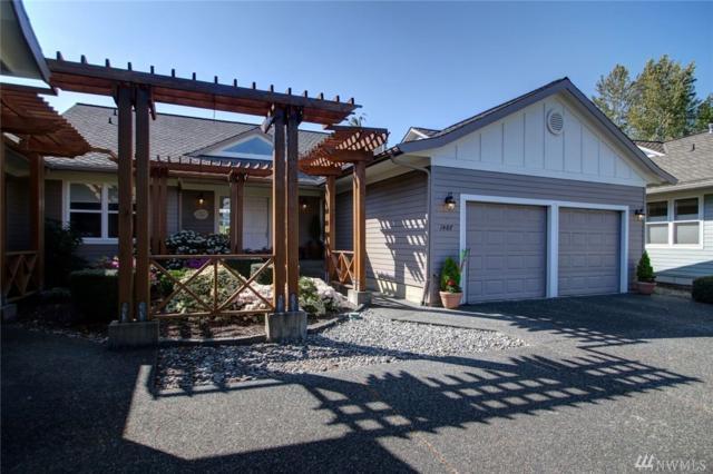 1407 Alpine View Place, Mount Vernon, WA 98274 (#1292075) :: Icon Real Estate Group