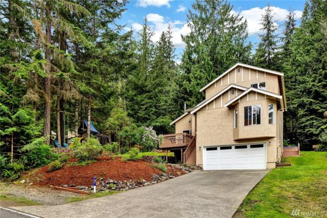 21 Louise View Dr, Bellingham, WA 98229 (#1292086) :: Homes on the Sound