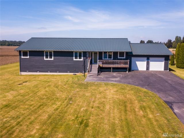 10892 Sterling Rd, Sedro Woolley, WA 98284 (#1292095) :: Better Homes and Gardens Real Estate McKenzie Group