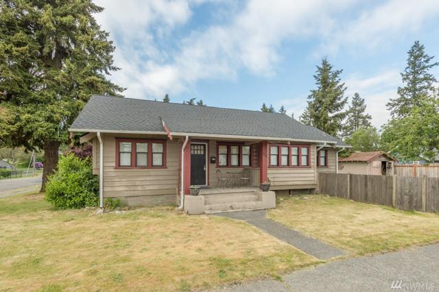 3715 S 31st St, Tacoma, WA 98409 (#1292098) :: Better Homes and Gardens Real Estate McKenzie Group