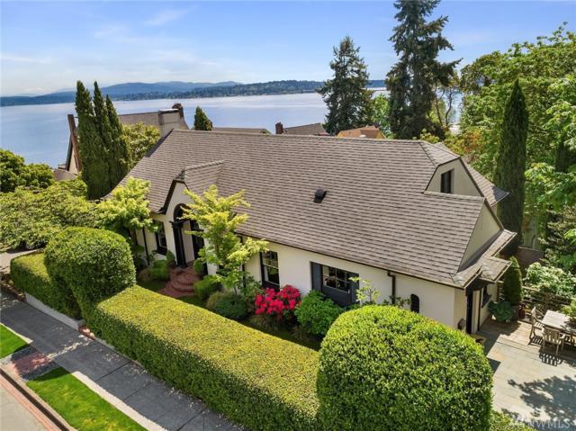 3915 E Pine St, Seattle, WA 98122 (#1292105) :: Homes on the Sound
