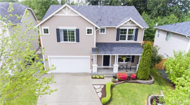 4730 Mount Baker Loop, Mount Vernon, WA 98273 (#1292107) :: Morris Real Estate Group