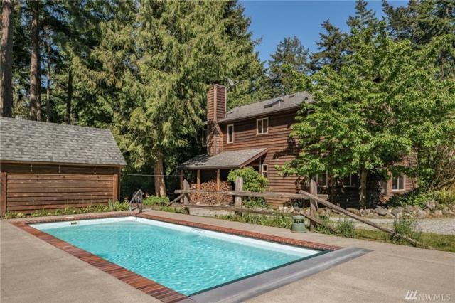 83 Eliza Rd, Lopez Island, WA 98261 (#1292112) :: Morris Real Estate Group