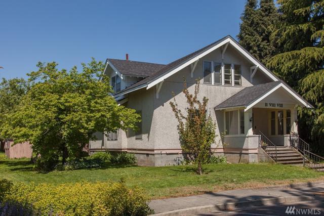 288 Boblett St, Blaine, WA 98230 (#1292116) :: Icon Real Estate Group