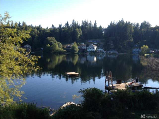 7027 N Olive Ave, Stanwood, WA 98292 (#1292118) :: Homes on the Sound