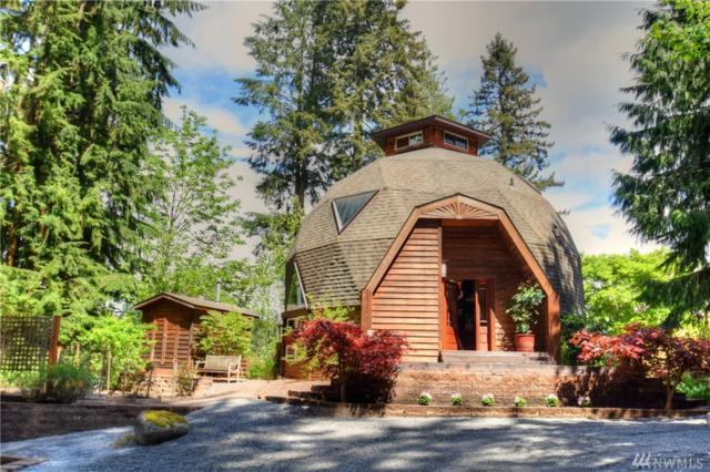 13113 S Echo Lake Rd, Snohomish, WA 98296 (#1292120) :: Icon Real Estate Group