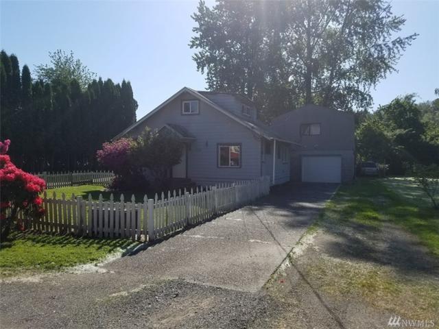 218 55th Ave E, Fife, WA 98424 (#1292134) :: Homes on the Sound