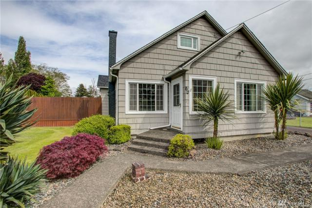 810 Coolidge, Aberdeen, WA 98520 (#1292137) :: Better Homes and Gardens Real Estate McKenzie Group
