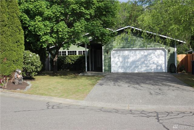 1220 220th Place SW, Bothell, WA 98021 (#1292138) :: Better Homes and Gardens Real Estate McKenzie Group