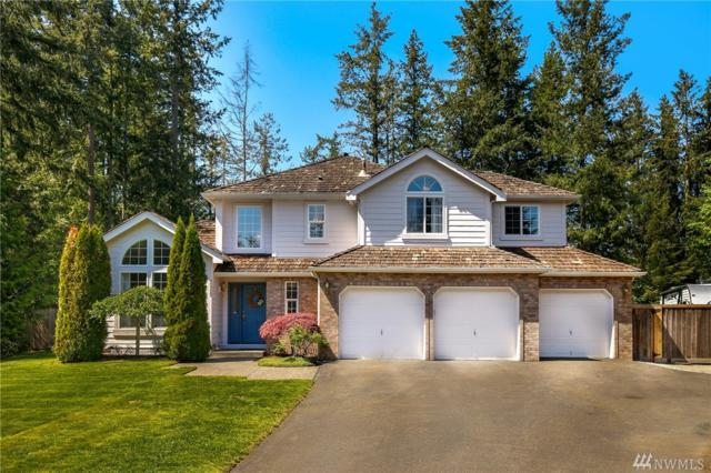 29220 208th Ct SE, Kent, WA 98042 (#1292140) :: Better Homes and Gardens Real Estate McKenzie Group
