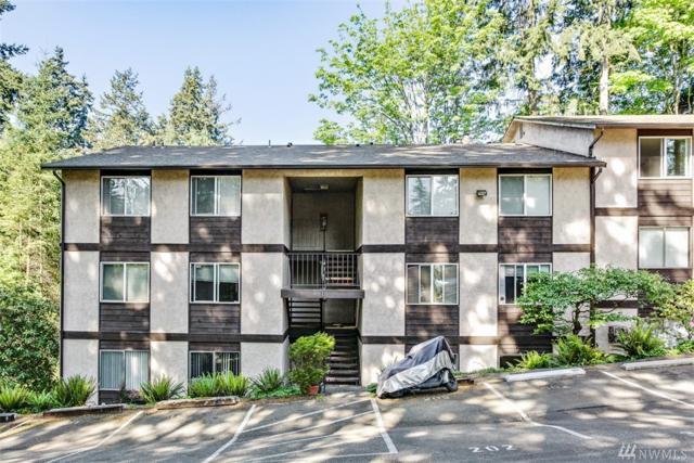 8614 238th St SW #102, Edmonds, WA 98026 (#1292146) :: McAuley Real Estate