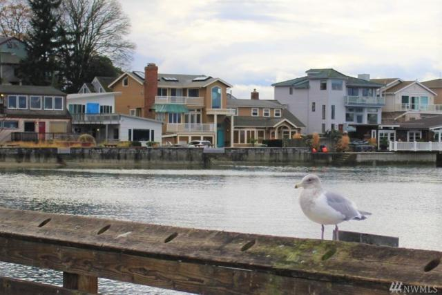 1412 Beach Dr NE A&B, Tacoma, WA 98422 (#1292154) :: Homes on the Sound