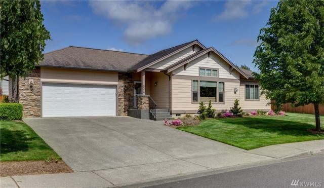 5374 Myers Dr, Ferndale, WA 98248 (#1292157) :: Homes on the Sound
