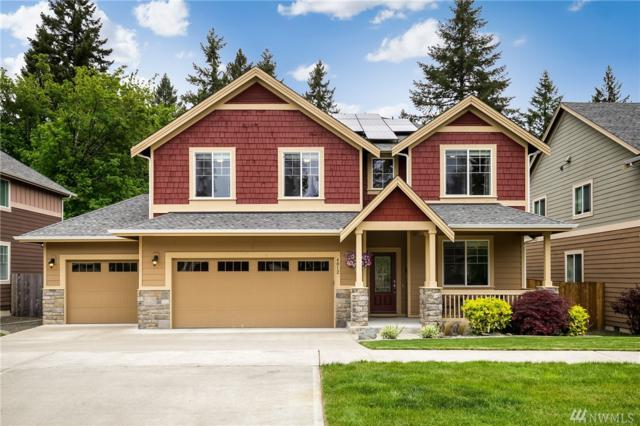 4012 20th Ave NE, Olympia, WA 98506 (#1292162) :: Better Homes and Gardens Real Estate McKenzie Group