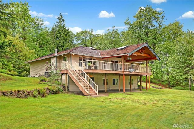 19845 SE 316th Place, Kent, WA 98042 (#1292173) :: Real Estate Solutions Group