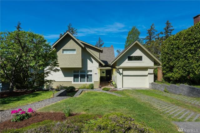 608 17th St, Bellingham, WA 98225 (#1292191) :: Ben Kinney Real Estate Team