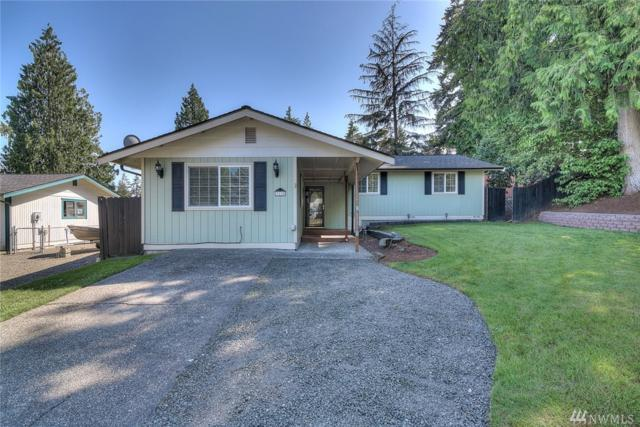 7110 E Crestwood Ct, Port Orchard, WA 98366 (#1292205) :: Better Homes and Gardens Real Estate McKenzie Group