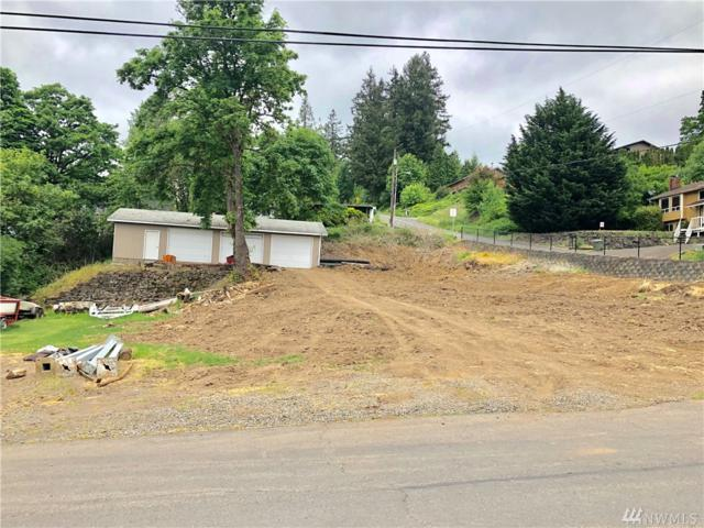 488 Ivy St, Kalama, WA 98625 (#1292215) :: Better Homes and Gardens Real Estate McKenzie Group