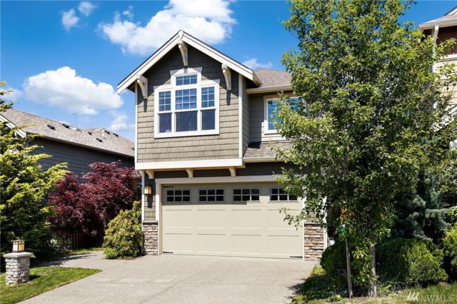 5616 NE 7th Place, Renton, WA 98059 (#1292252) :: The DiBello Real Estate Group