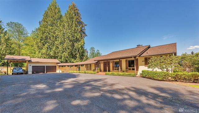 7033 W Snoqualmie Valley Rd NE, Carnation, WA 98014 (#1292263) :: Real Estate Solutions Group