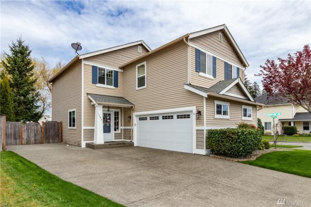 1304 Hudson St, Dupont, WA 98327 (#1292269) :: Better Homes and Gardens Real Estate McKenzie Group