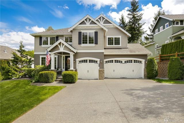 4714 Parkview Lane, Mount Vernon, WA 98274 (#1292273) :: Icon Real Estate Group