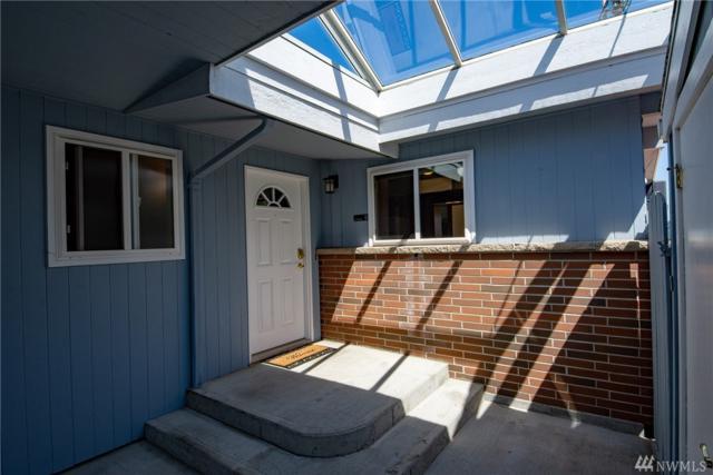 14302 37th Ave NE, Seattle, WA 98125 (#1292296) :: The DiBello Real Estate Group