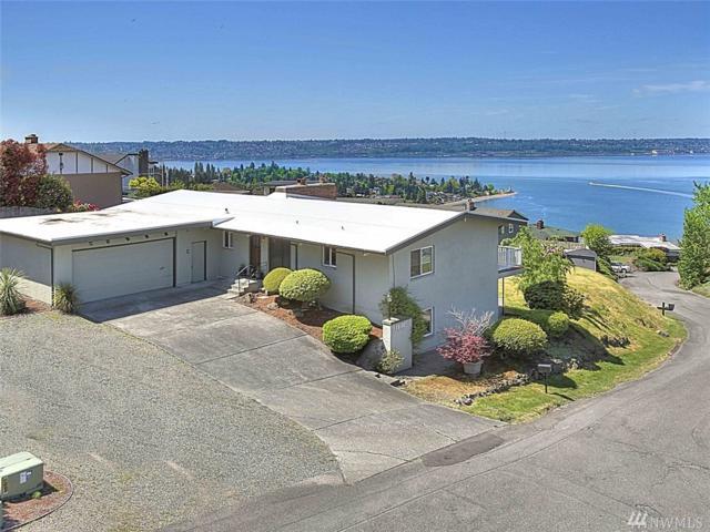 1502 Scenic Dr NE, Tacoma, WA 98422 (#1292299) :: Homes on the Sound