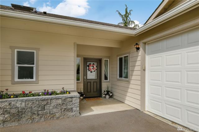15956 179th Ave SE, Monroe, WA 98272 (#1292308) :: Real Estate Solutions Group
