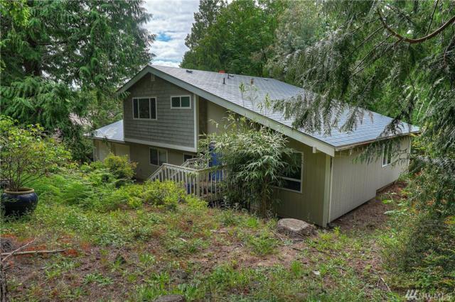 4122 32nd Av Ct NW, Gig Harbor, WA 98335 (#1292311) :: Ben Kinney Real Estate Team