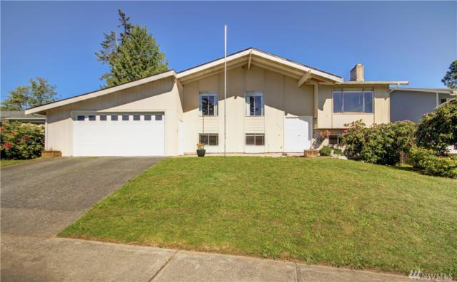 2634 E Crestline Dr, Bellingham, WA 98226 (#1292312) :: Homes on the Sound