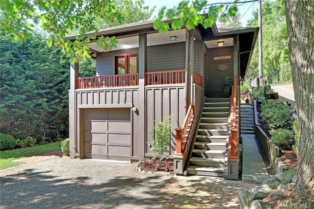3214 E Mercer St, Seattle, WA 98112 (#1292327) :: Real Estate Solutions Group