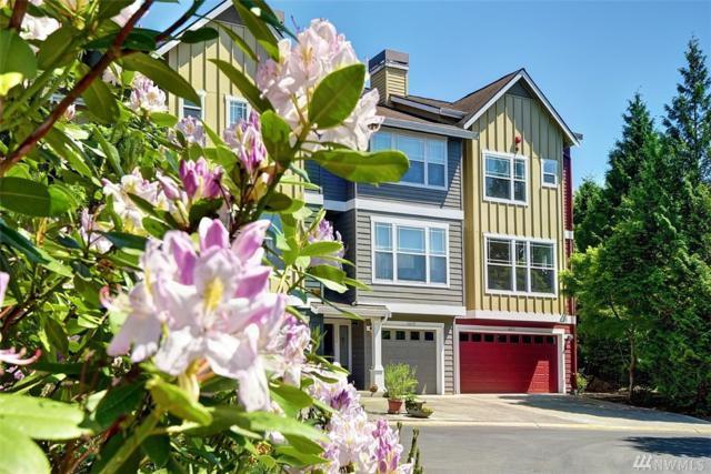 16217 NE 90th Ct, Redmond, WA 98052 (#1292334) :: Icon Real Estate Group
