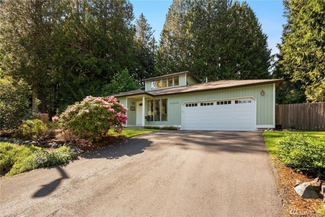 22949 NE 24 Place, Sammamish, WA 98074 (#1292342) :: Morris Real Estate Group
