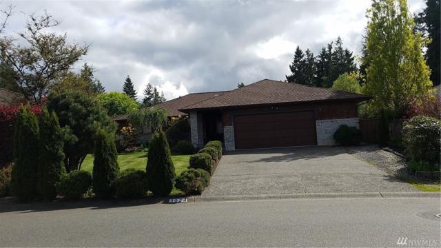 11924 43 Dr SE, Everett, WA 98208 (#1292353) :: Homes on the Sound